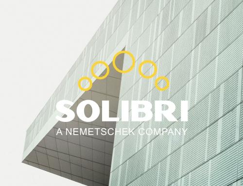 Wat is nieuw in Solibri 9.6